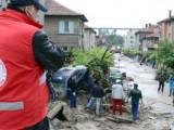 Picture: Парична помощ за бедстващите и пострадалите