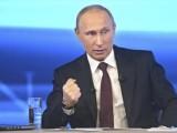 Picture: Украйна иска възстановяване на доверието с Москва