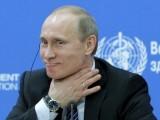 Picture: Русия наказва държавите, подкрепили санкциите срещу Кремъл