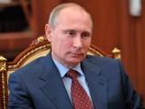 Picture: Путин отива в Крим да повдигне духа и да стегне редиците