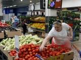 Picture: Експерти прогнозират тежък удар за България в хранителния сектор