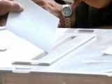 70% повече секции в Турция за българските избори на 5 октомври