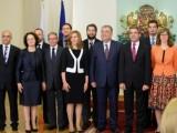 Picture: Служебното правителство освободи областни управители със спорна репутация