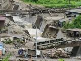Picture: Тайфун вилнее в Япония, десетки са ранени