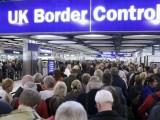 """Picture: И британците скочиха срещу """"социалния туризъм"""""""