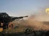 Нов фронт в Източна Украйна