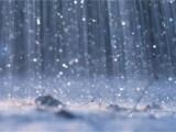 обилни валежи