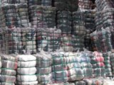 Picture: Евтин EU внос ще залее пазара, производители: Изберете българското!