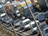 Picture: Стотици километри задръствания във Франция