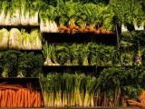 Picture: Зеленчуците с 50 % по – скъпи от миналото лято
