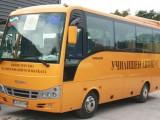 Picture: Проверка на училищните автобуси в навечерието на новата учебна година