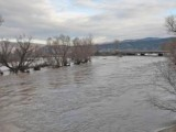 Балканите и Австрия ударени от проливни дъждове