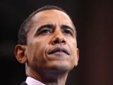 Picture: Обама иска светът да се обедини срещу глобалните заплахи