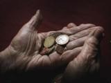 Picture: ЕВРОСТАТ изчисли колко са бедни българите