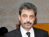Picture: Съдът потвърди ареста на Цветан Василев