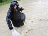 Picture: Отново дъждове и наводнения