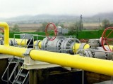 Picture: Украйна иска газовата търговия с Москва да е с нови правила
