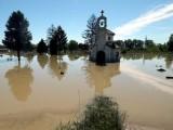 Picture: Хърватия бедства след поройни дъждове