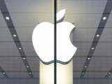 Picture: Разрешиха на Apple да продава iPhone 6 в Китай