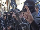 Picture: Официално: САЩ са във война с Ислямска държава