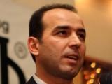 Picture: Искров: Решението за КТБ е на следващото правителство