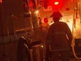 Picture: Унищожителна огнена стихия в Калифорния