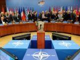 Picture: Ключова среща на страните – членки на НАТО