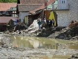 Picture: Нови наводнения след последните обилни валежи