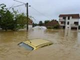Picture: Наводнения съсипаха Балканите – извънредно положение в Хърватия