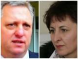 Picture: Конфликт на интереси: Зам. областната Галина Никодимова си отива?