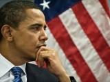 Picture: Властите в САЩ: Няма терористична заплаха за Ню йорк