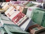 притока на свежи пари