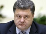 Picture: Порошенко ще поиска реална помощ от НАТО