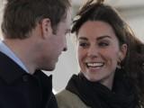 Picture: Принц Уилям и херцогинята на Кеймбридж очакват второ дете