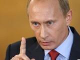 Picture: Отявлен противник на Путин влиза в политиката със свое движение