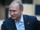 Picture: И Япония ще санкционира Кремъл