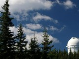 Picture: Обсерваторията на Рожен отваря врати тази нощ