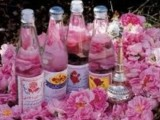 Picture: ЕК прибави българското розово масло към защитените световни продукти