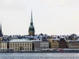 Picture: Социалдемократите се връщат на власт в Швеция