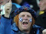Picture: Шотландия остава в Обединеното кралство