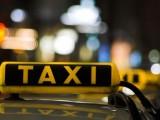 Picture: В София тръгват 15 таксита - линейки