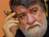 Picture: Вежди Рашидов: Иван Искров взима най – високата заплата в България
