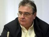 Picture: Oгнян Минчев: Малките партии с мащабна концентрация на купен вот
