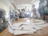 Picture: Избирателна активност в Перник към 17:00 часа