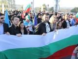 Picture: Бареков: Ангел Славчев и Соня Колтуклиева са машите на Борисов!