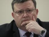 Picture: Цацаров лично поема разследването на взривовете край Горни Лом