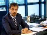 Picture: Цветан Василев: Подготвят източването на КТБ