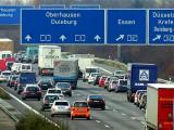 Picture: Германия ще въвежда пътна такса за чужди автомобили от 2016 година