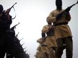 Picture: Джихадистите от Ислямска държава екзекутираха още един британец