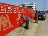 Picture: ООН отпуска близо 50 милиона долара за борба с Ебола